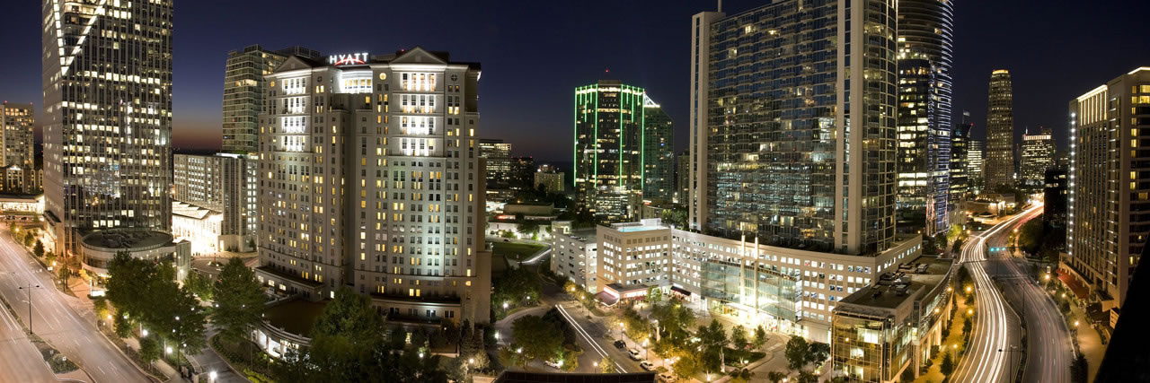 1280x427xGrand-Hyatt-Atlanta-Skyline.jpg.pagespeed.ic.AL9iuU719G